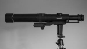 Novoflex 600