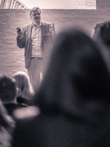 Open Show Hamburg_140410_21_29_54